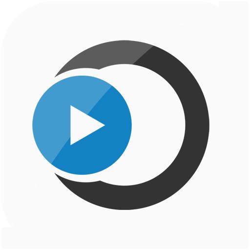 Android aplikacija ARTOUR na Android Srbija