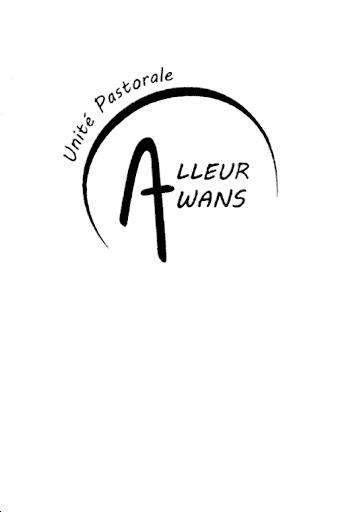 photo de Alleur - Awans