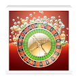 16CT62 DiezdeMayo lotto APK Version 1.0