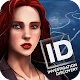 Red Crimes: Hidden Murders APK