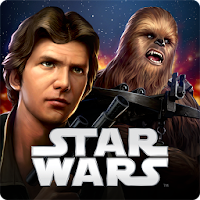 Star Wars™: Force Arena For PC Download / Windows 7.8.10 / MAC