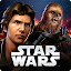 Star Wars™: Force Arena APK for iPhone