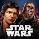 Star Wars™: Battlegrounds