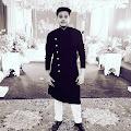 Hritik Gupta profile pic