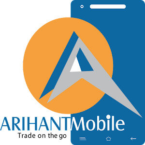 Arihant Backoffice