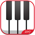 My Piano 2017 APK for Bluestacks