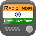 All FM Radio India Online Live APK for Ubuntu