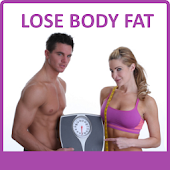 App Lose Body Fat apk for kindle fire