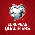 APK App European Qualifiers for iOS
