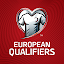 App European Qualifiers APK for Windows Phone
