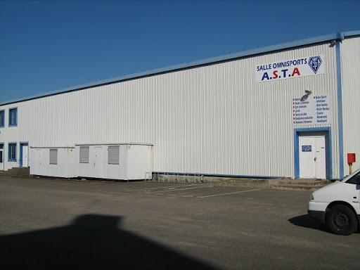 photo de Salle de l'ASTA