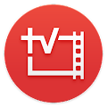 Video & TV SideView : Remote APK for Blackberry