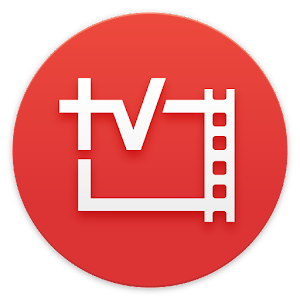 Video & TV SideView : Remote For PC (Windows & MAC)
