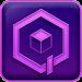 Qubes HD Icon