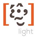 Android aplikacija Termania Light - slovarji na Android Srbija
