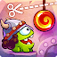 Cut the Rope: Time Travel APK for Nokia