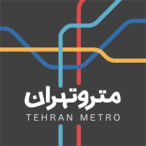 Tehran Metro Online PC (Windows / MAC)