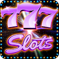 Slots 777 Casino - Dragonplay™ APK for iPhone