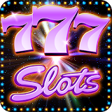 How to download Slots 777 Casino - Dragonplay™ online