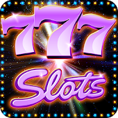 Slots 777 Casino - Dragonplay™ APK for Lenovo