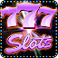 Game Slots 777 Casino - Dragonplay™ APK for smart watch