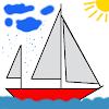 DWD Marine Wetter, Seewetter