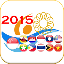 Asian Sports: SEA Games 2015