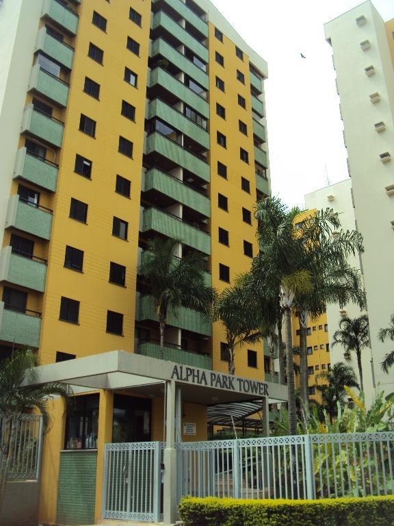 Apartamento Vila Brandina   D.Lange Imóveis em Campinas