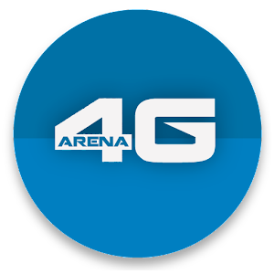 Arena 4G