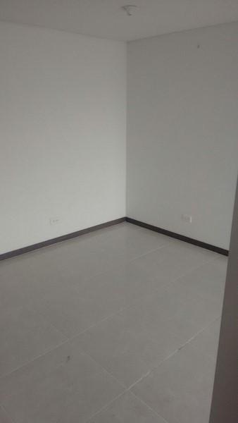 apartamento en arriendo restrepo naranjo 679-16661