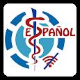WikiMed - Wikipedia Médica Offline