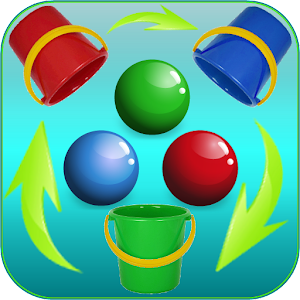 Accel Ball For PC (Windows & MAC)