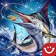 Ace Fishing: Wild Catch 3.0.7
