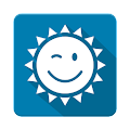 Precise Weather YoWindow APK for Bluestacks