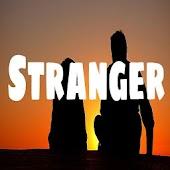 App Chat Strangers APK for Kindle