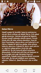 App Kahve Falı APK for Kindle