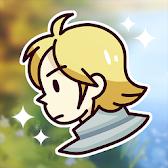 Eons Lost: Arrival APK Icon