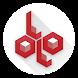 PlayBox Media Pro
