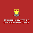St Philip Howard CP School APK Version 2.0