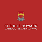 St Philip Howard CP School APK Image