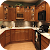 Kitchen Cabinet Designs file APK for Gaming PC/PS3/PS4 Smart TV