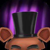 App FNAF Amino en Español version 2015 APK