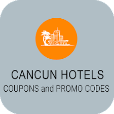 Cancun Hotels Coupons - ImIn