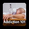 App Addiction 101 APK for Windows Phone