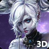 Download Forsaken World Mobile MMORPG APK to PC