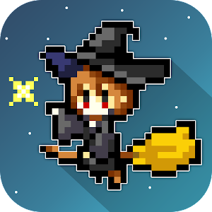 SRPG - Pocket Lord EX For PC (Windows & MAC)