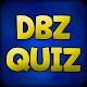 Trivia for Dragon Ball Z