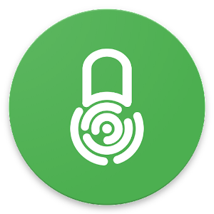 AppLock | Lock Your Apps For PC (Windows & MAC)