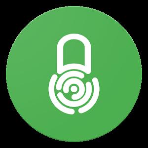 AppLock |Lock Your Apps For PC (Windows & MAC)