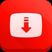 Free SnapTube Pro APK for Windows 8